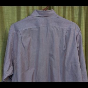Barneys New York Shirts - Barneys New York Dress Shirt
